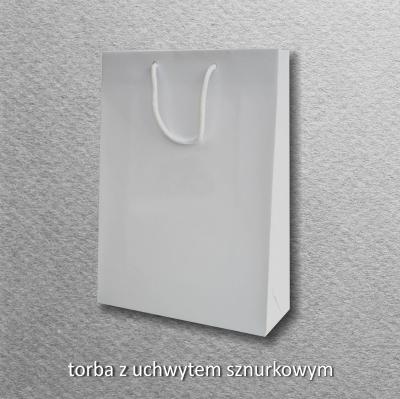 torba1