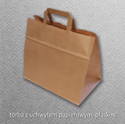 torba plaski